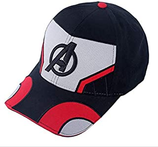Amazon.com: Blacks - Hats & Caps / Accessories: Clothing ...