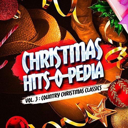 Christmas Carols, The Country Music Heroes & Christmas Hits & Christmas Songs