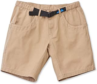KAVU Chilliwack Short