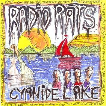Cyanide Lake