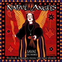 Native Angels