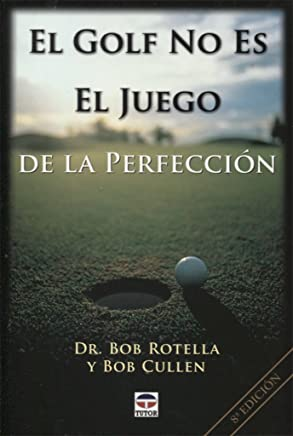 Amazon.es: Nobel Booksellers - Golf / Deporte: Libros
