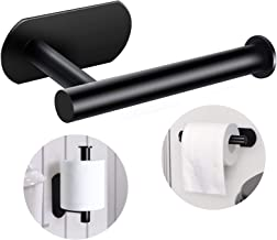 Première classe WC, Noir drôle salle de bain métal A4 Toilette Porte Mur Signe