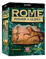 Rome: Power & Glory [DVD] [Import]