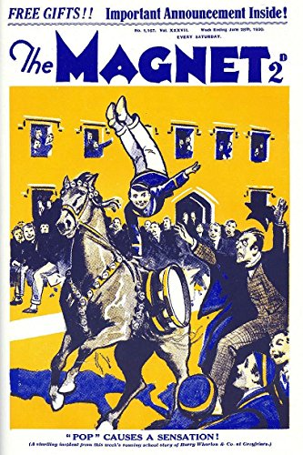 The Magnet 1167: Or, a Collection of Entertaining and Instructive Essays; Selected from the Best English Writers, and Arranged in the Most Natural Order; ... the Principles of True Ta (English Edition)