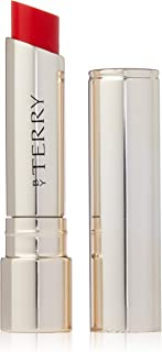 By Terry Hyaluronic Sheer Rouge Hydra Balm Fill & Plump Lipstick, 7 Bang Bang, 3g