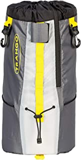 TRANGO Ration Pack Multi-Pitch Climbing Backpack