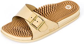 kenkoh reflexology sandals