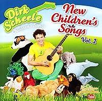 New Children Songs 1