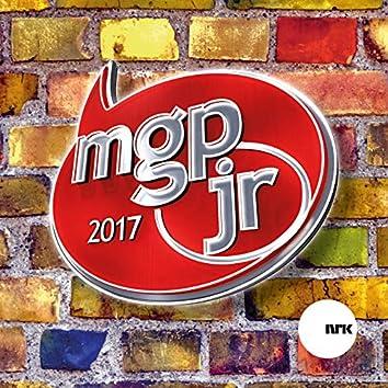 MGPjr 2017