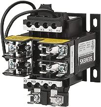 Best 240 volt to 480 volt transformer Reviews