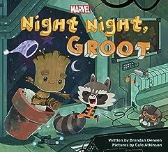 Night Night, Groot PDF
