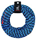 Airhead Tow Rope | 1-3 Rider Rope for Towable Tubes