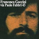 Piccola Storia Ignobile (2007 Digital Remaster)