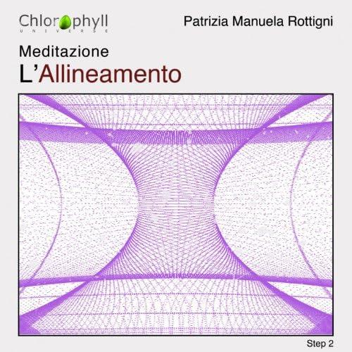 Patrizia Manuela Rottigni, Niccolò TIberi, Daniele Ferretti