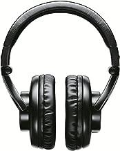 Best polk audio hinge on ear headphones Reviews