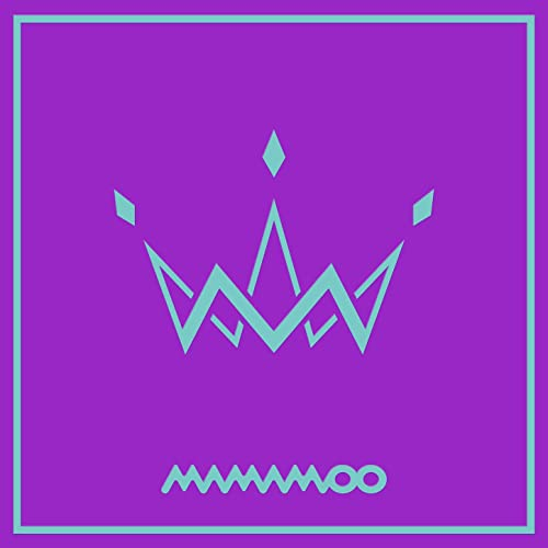 AGE GAG by Mamamoo on Amazon Music - Amazon com