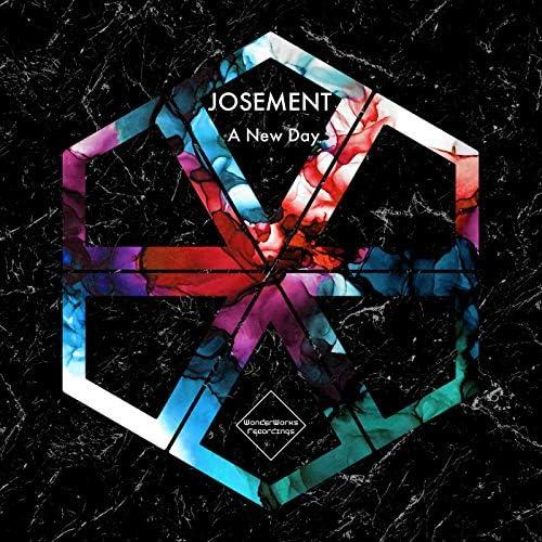Josement