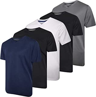 Shirts For Athletic Build