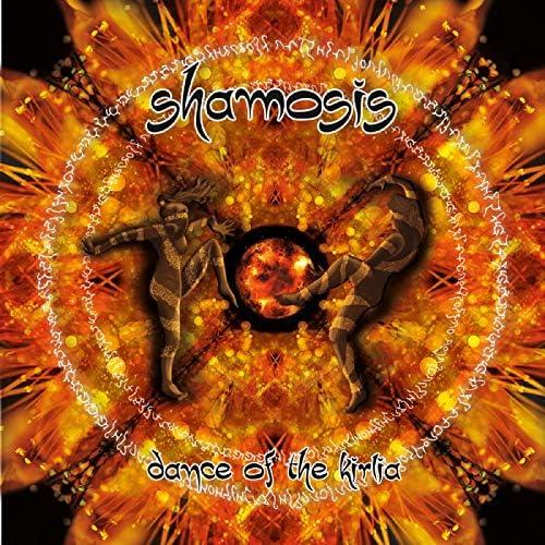 Shamosis