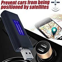 Car Accessories Anti-Theft Locking Devices