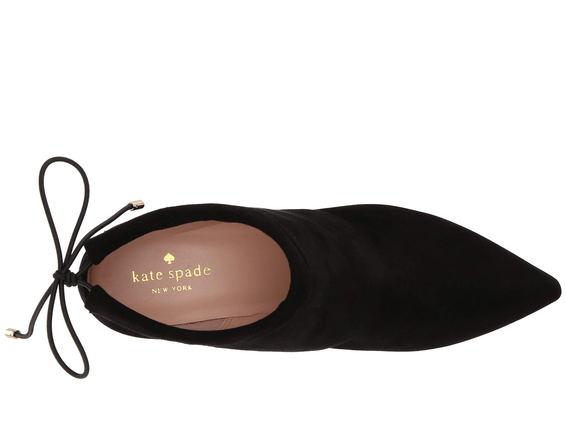 a100e5fefe Kate Spade New York Sophie at Luxury.Zappos.com