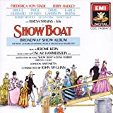 Show Boat (1988 Studio Cast Highlights)