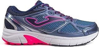 2873d8e9a3 Amazon.es: zapatillas joma running mujer: Deportes y aire libre