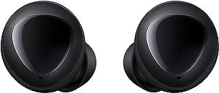 Samsung Galaxy Buds True Wireless Earbuds - Black (Renewed)