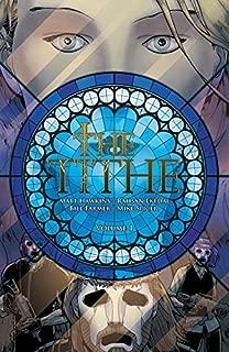 The Tithe Volume 1 (Tithe Tp)