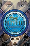 Image of The Tithe Volume 1 (Tithe Tp)