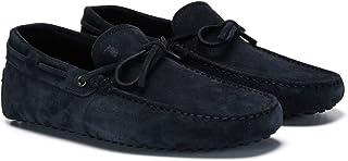 quality design 1d7e1 bcbdb Amazon.it: tods scarpe uomo - Mocassini / Scarpe da uomo ...