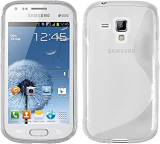 coque samsung galaxy gt-s7560