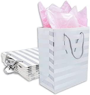 Best silver foil bags Reviews