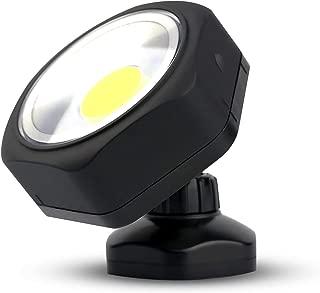 Best magnetic base spotlight Reviews