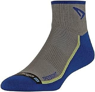 Best drymax trail socks Reviews