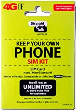 Best sd card for straight talk phone Reviews