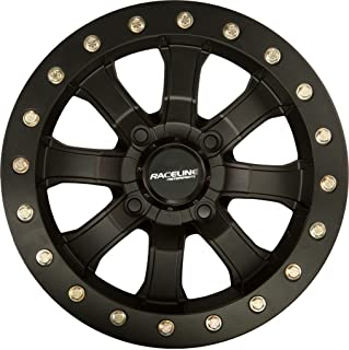 atv beadlock wheels