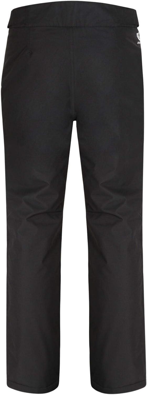 Dare 2b Pantalon de Ski Ream Salopettes Homme