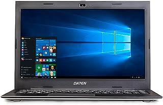 "Notebook Daten CB14I, Intel Celeron Dual Core N3050, 2GB RAM, HD 32GB, tela 14"" LED, Windows 10, NA3V3112003"