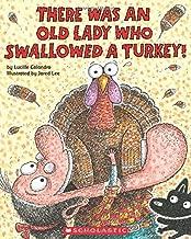 Best pre k thanksgiving books Reviews