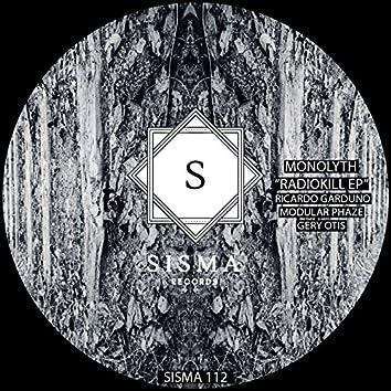 Radiokill EP