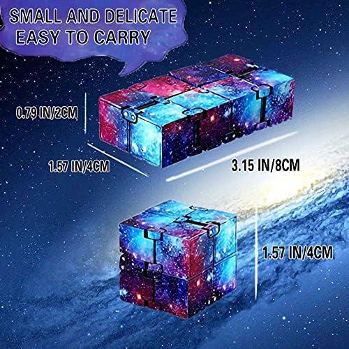 Stress block cube _image2