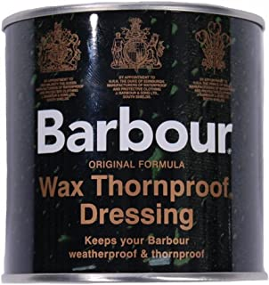 Best barbour wax dressing Reviews