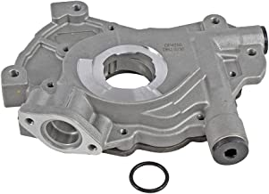 DNJ OP4250 Oil Pump for 2005-2012 / Ford/GT, Mustang / 5.4L / DOHC / V8 / 32V / 330cid