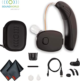 Best personal sound amplifier product Reviews