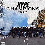 Uefa Champions Trap [Explicit]