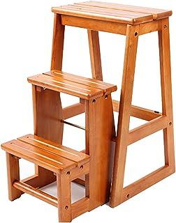 Amazon.es: muebles color miel