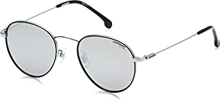 Carrera Unisex CARRERA216/G/S Sunglasses