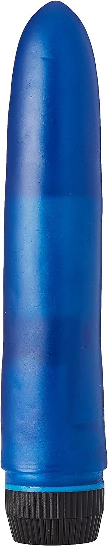 California Exotics Future Flex Rocket 6.75-Inch Vibe Max 53% OFF Price reduction Skin
